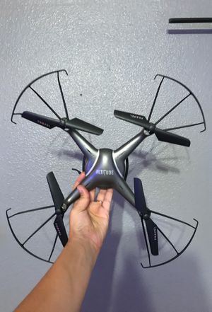 DRONE for Sale in Orting, WA