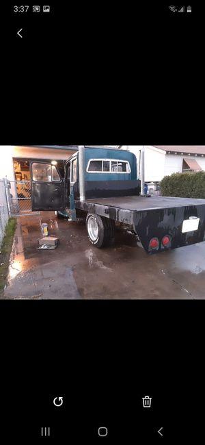 1948 willy custom for Sale in Fresno, CA
