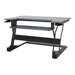Ergotron WorkFit Desk for Sale in Philadelphia,  PA