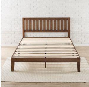Bedframe for Sale in Elgin, OK