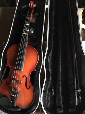 Violin for Sale in Bryans Road, MD
