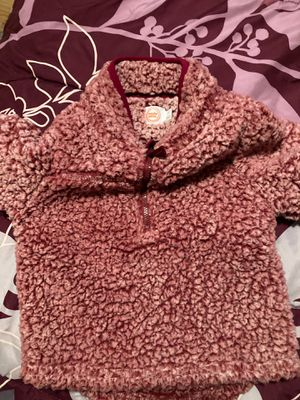 2T girl sweater for Sale in Johnson City, TN