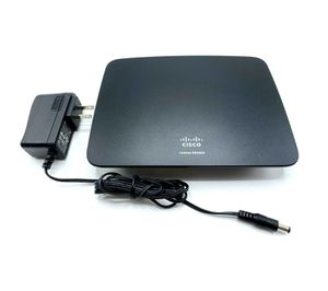 Cisco Linksys Ethernet Switch ( 8 Port ) for Sale in Auburn Hills, MI