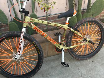 2018 Se Bikes Blocks Flyer Offers No Low Balls! for Sale in Oakland,  CA