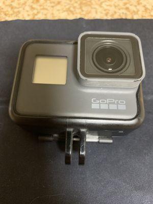 GoPro Hero 5 Black for Sale in Phoenix, AZ