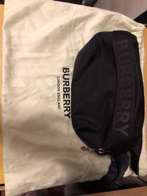 Burberry bag for Sale in Chehalis, WA