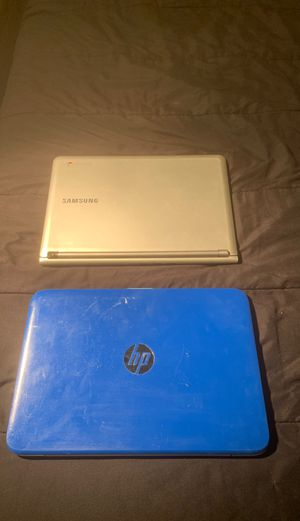 2 for 1 Laptops for Sale in Caldwell, KS