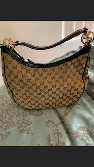 Gucci bag for Sale in Moreno Valley, CA