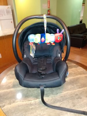 Maxi cosi carseat for Sale in OR, US