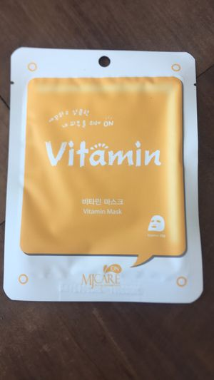 10 Elixir face masks for Sale in Scottsdale, AZ