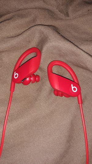 New beats head phones for Sale in Salt Lake City, UT
