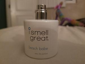 I Smell Great Beach Babe Eau De Parfum for Sale in San Diego, CA