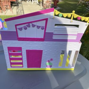 Shopkins House With Lawn for Sale in Walnut, CA