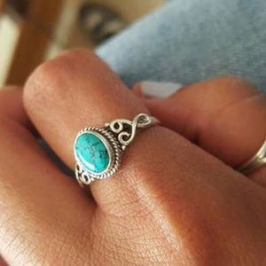 High Quality Fashion Ring /Size: 6 , 8 for Sale in Seattle, WA