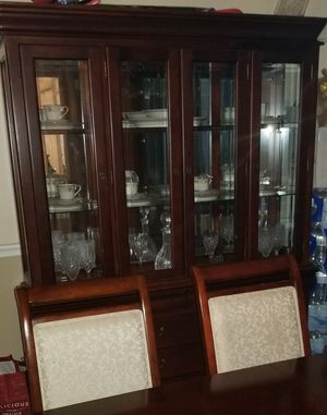 3 piece Dining room set for Sale in Miramar, FL