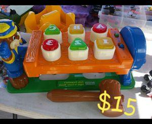 Kids toy for Sale in Wenatchee, WA