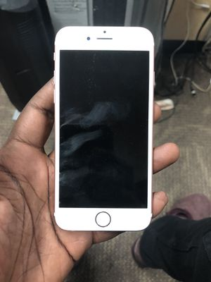 IPhone 6s 32GB Metro PCS Clean No Charger!! Negotiable for Sale in Baltimore, MD
