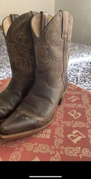 Women's boots for Sale in San Diego, CA