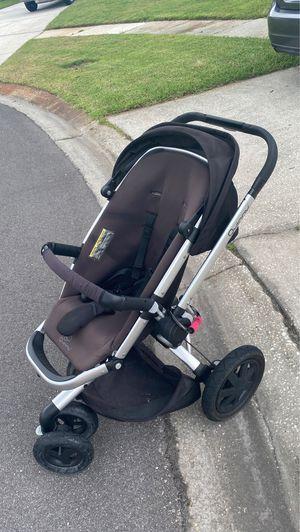 Quinny stroller for Sale in Tampa, FL