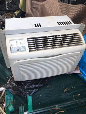 Window AC for Sale in Plantation, FL