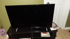 Tcl Roku tv for Sale in Port St. Lucie, FL