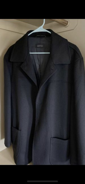 Barney's Trench Coat for Sale in Tucson, AZ
