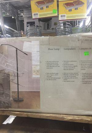 Floor Lamp for Sale in Rosemead, CA