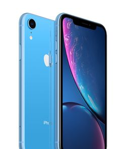iPhone XR for Sale in La Vergne,  TN