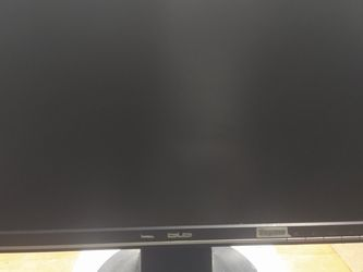 Asus LCD Monitor for Sale in Bloomington,  CA