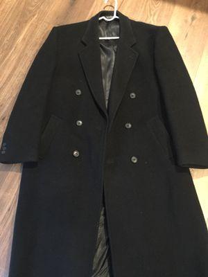 Ron Cherskin Men's winter coat for Sale in Tigard, OR