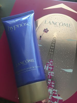 Lancôme Hypnose fragrance lotion for Sale in Ogden, UT