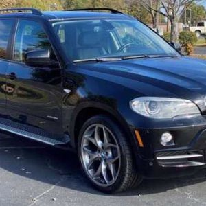 2009 BMW X5 for Sale in Sioux Falls, SD