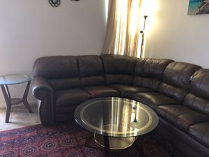 Sofa complete sets for Sale in San Leandro, CA