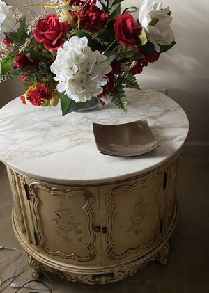 Coffee table s for Sale in Spring Hill, TN