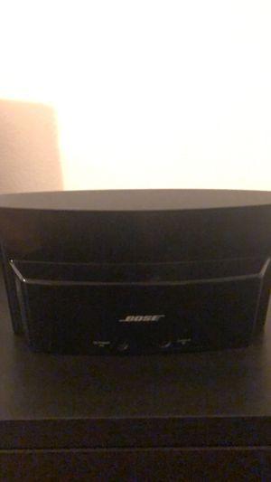 Bose Sounddock II for Sale in Houston, TX