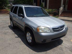 2002 Mazda Tribute for Sale in Acworth, GA