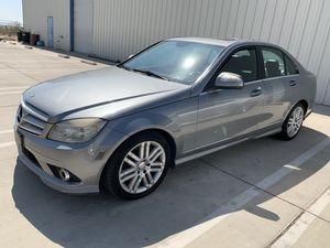 Mercedes for Sale in Hesperia, CA