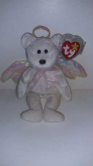 Ty beanie original baby for Sale in Hemet, CA