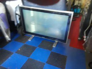 Make offer/Sylvania plasma 50 inch gaming monitor. for Sale in Tampa, FL
