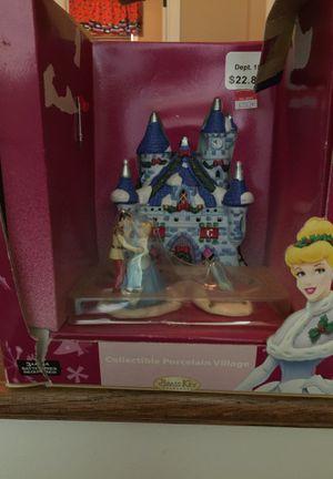 Disney Cinderella Castle for Sale in Murfreesboro, TN