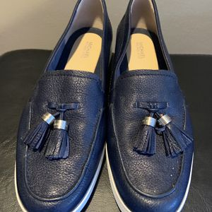 Michael Kors Loafers- Women's Size 9 for Sale in Los Angeles, CA