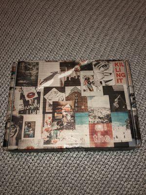 Tezza Costal Collage Kit for Sale in Chula Vista, CA