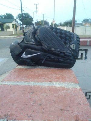 Baseball Glove - Nike for Sale in Wilmington, CA