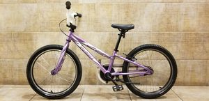 Girls' (Kids') Bike for Sale in Lorton, VA