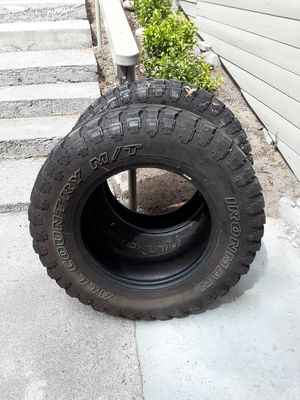 Free tires for Sale in Crestline, CA
