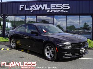 2018 Dodge Charger for Sale in Woodbridge, NJ