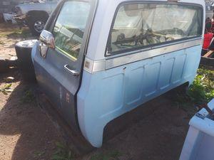 1973 chevy cabina no titulo for Sale in Buckeye, AZ