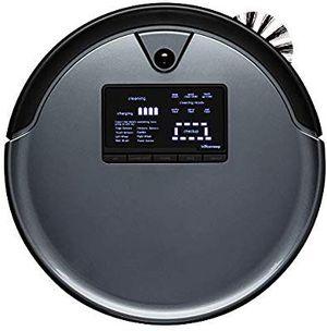 Bobsweep Pet Hair Plus Vacuum & Mop NEW for Sale in Carthage, MO