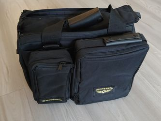 Jeppesen Flight Bag System NEW for Sale in Orlando,  FL