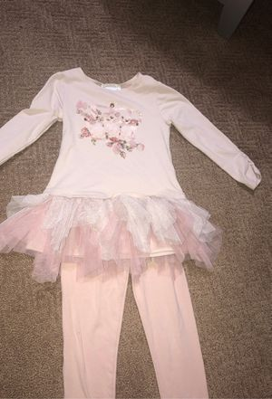 Kids clothes for Sale in West Bloomfield Township, MI